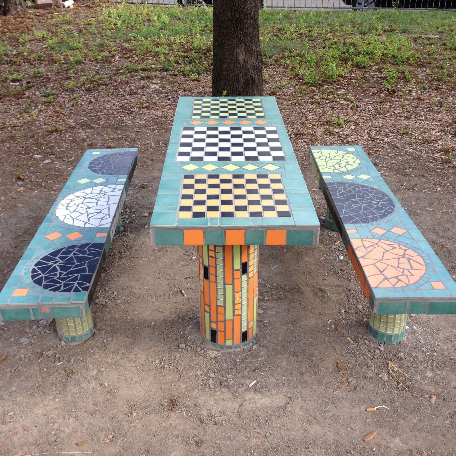 pantano-scacchi-01