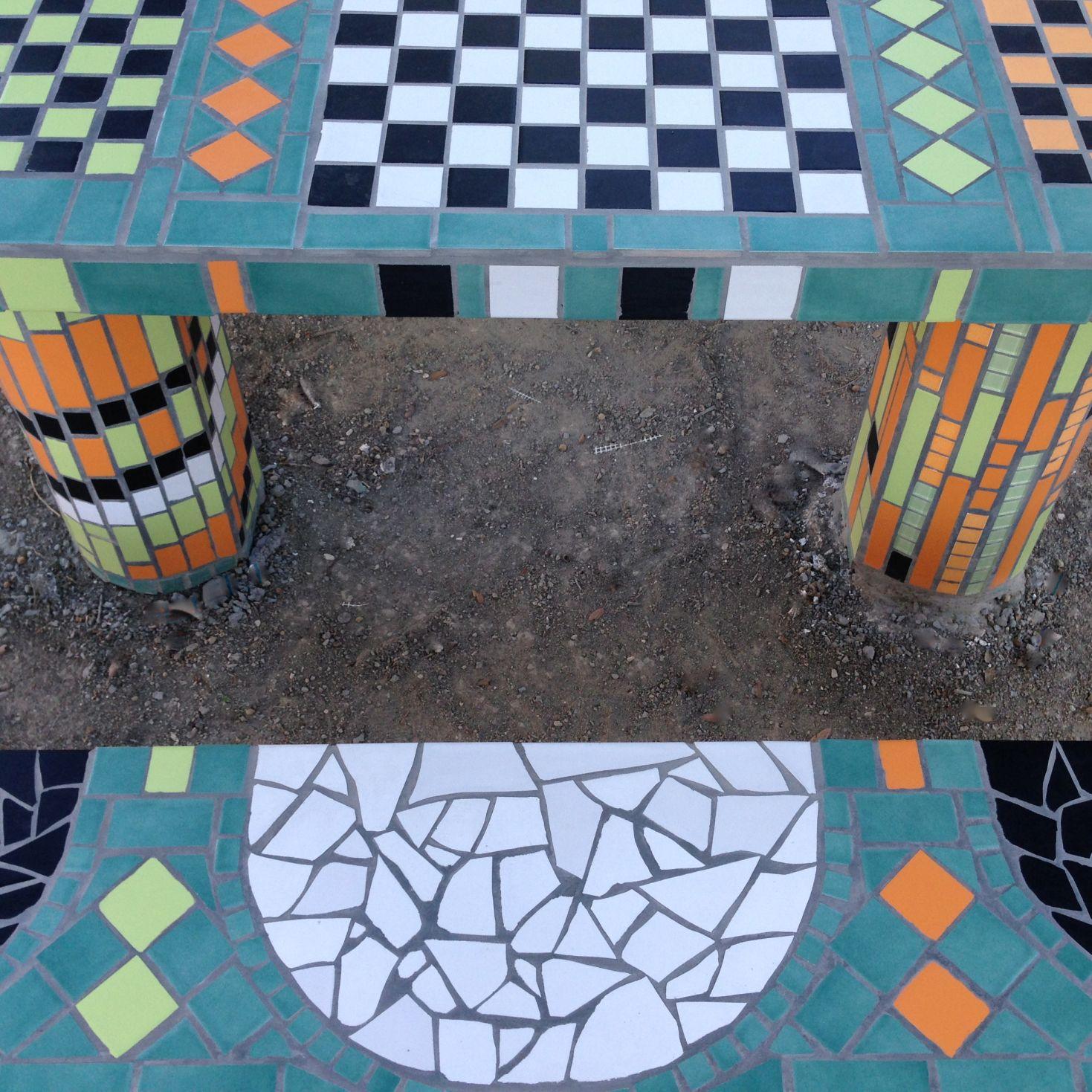 pantano-scacchi-07