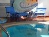 ivrea-21-relax-piscina