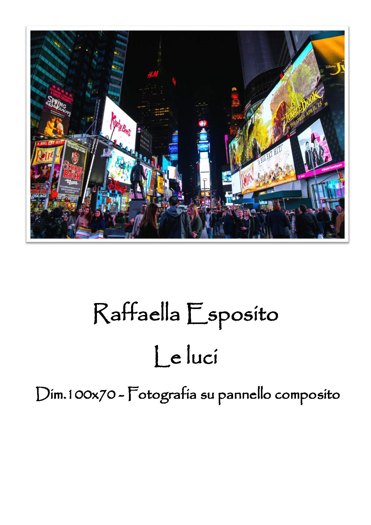 http://www.proartpiagge.it/wp-content/uploads/2020/04/Esposito.jpg