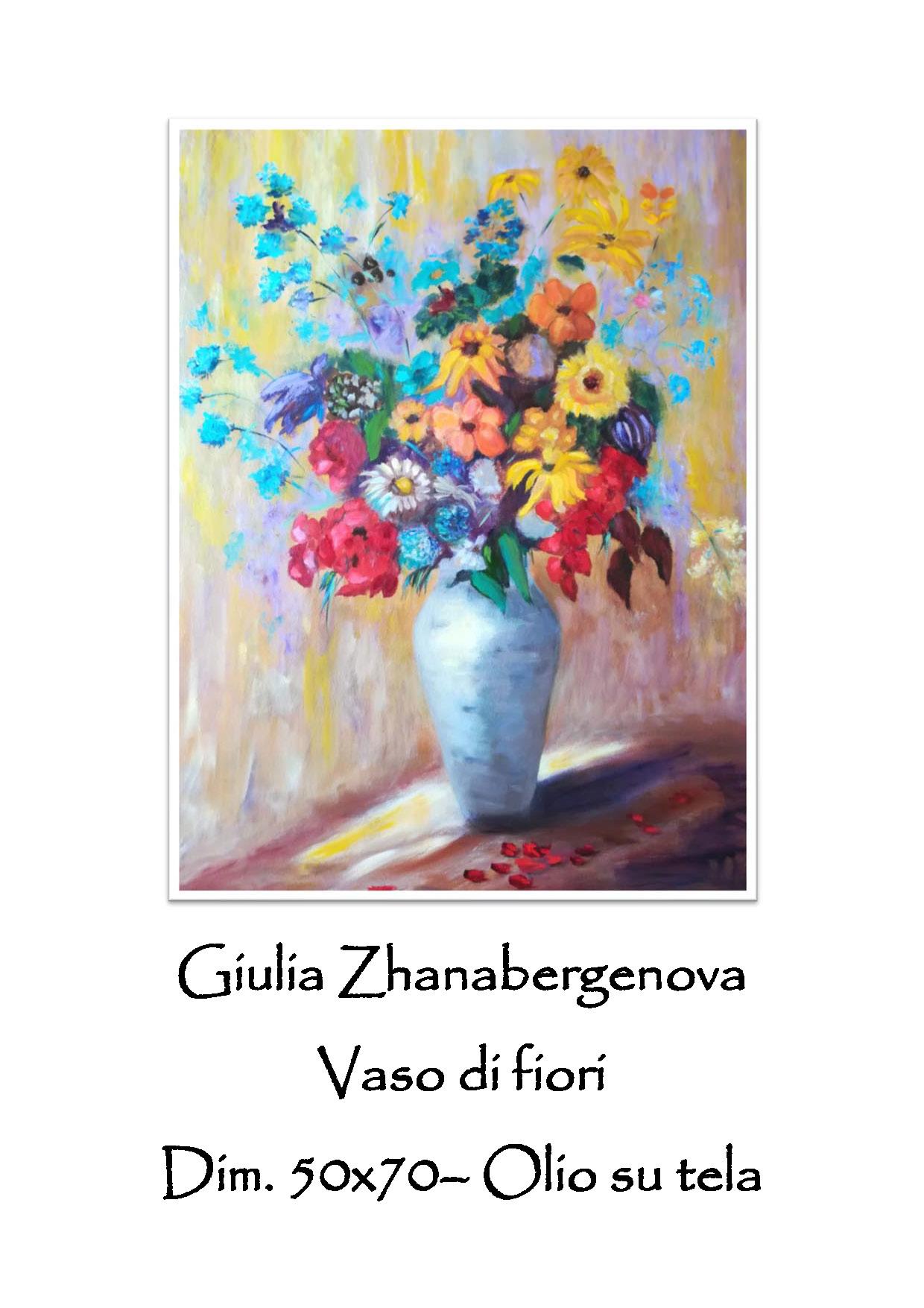 http://www.proartpiagge.it/wp-content/uploads/2020/04/Giulia-2.jpg