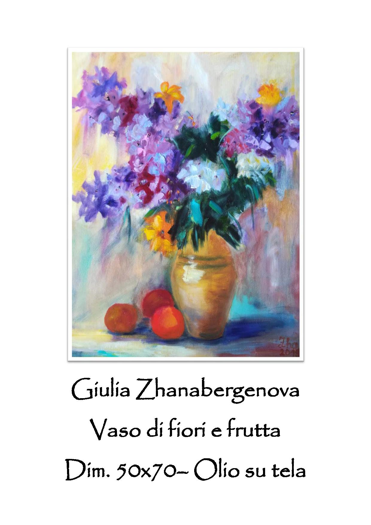 http://www.proartpiagge.it/wp-content/uploads/2020/04/Giulia.jpg