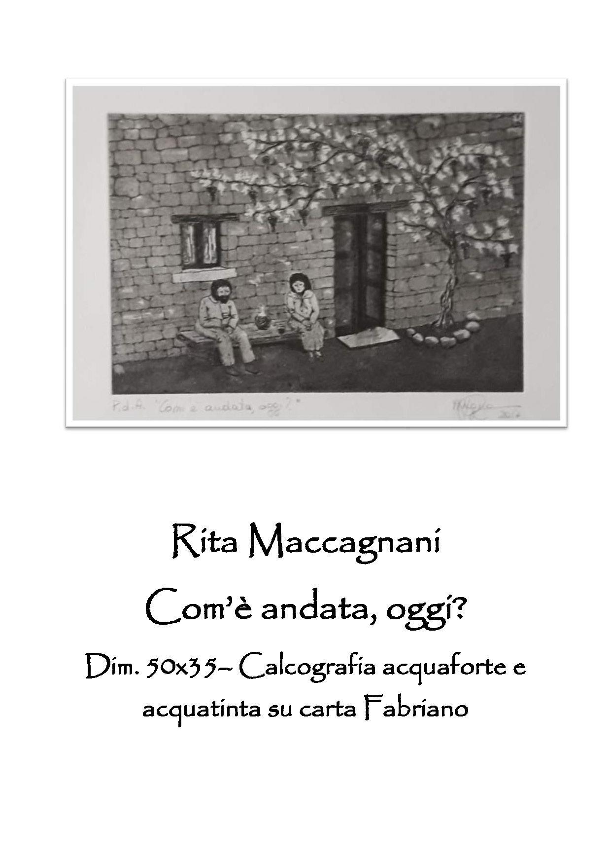 http://www.proartpiagge.it/wp-content/uploads/2020/04/Maccagnani.jpg