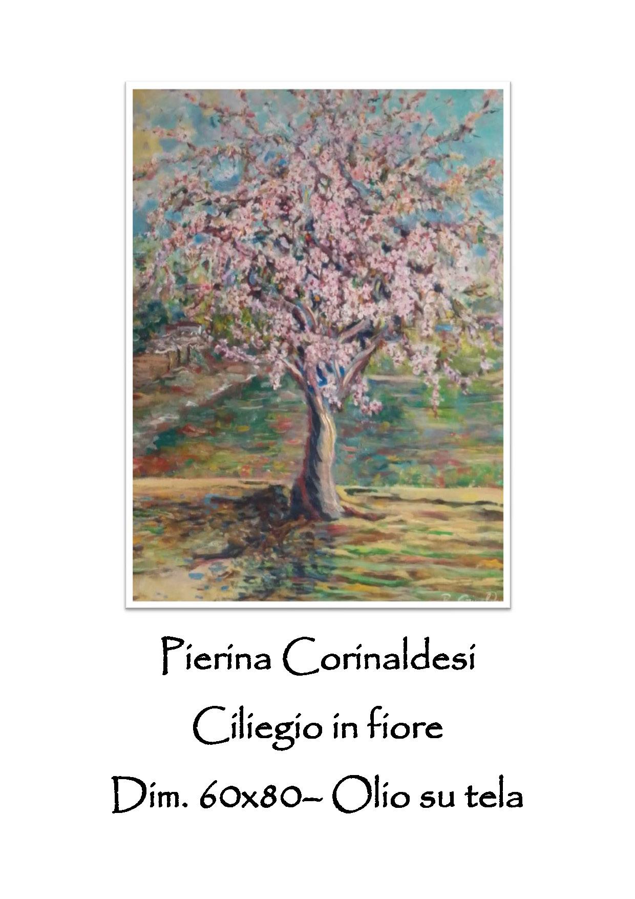 http://www.proartpiagge.it/wp-content/uploads/2020/04/Pierina-.jpg