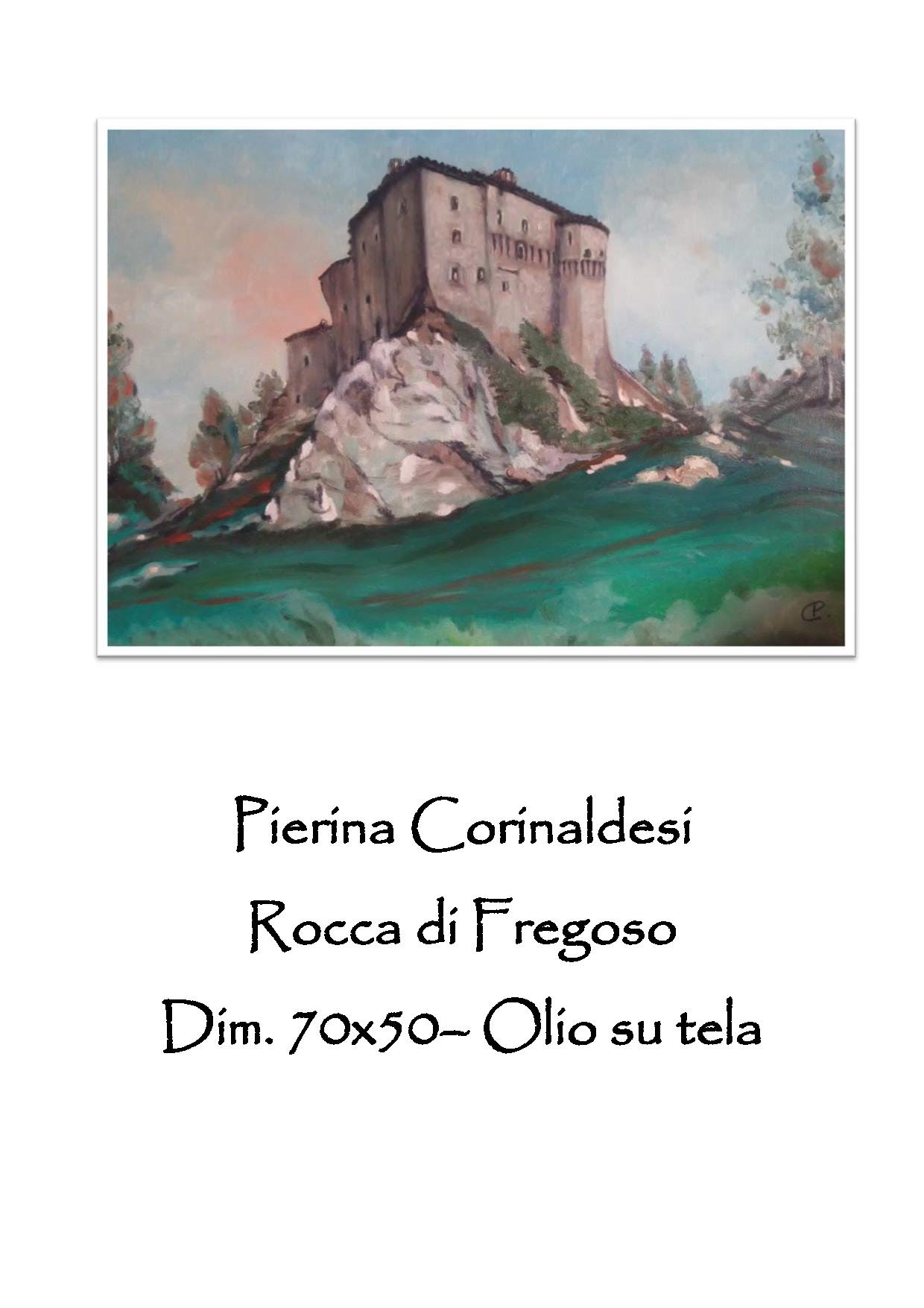 http://www.proartpiagge.it/wp-content/uploads/2020/04/Pierina-2.jpg
