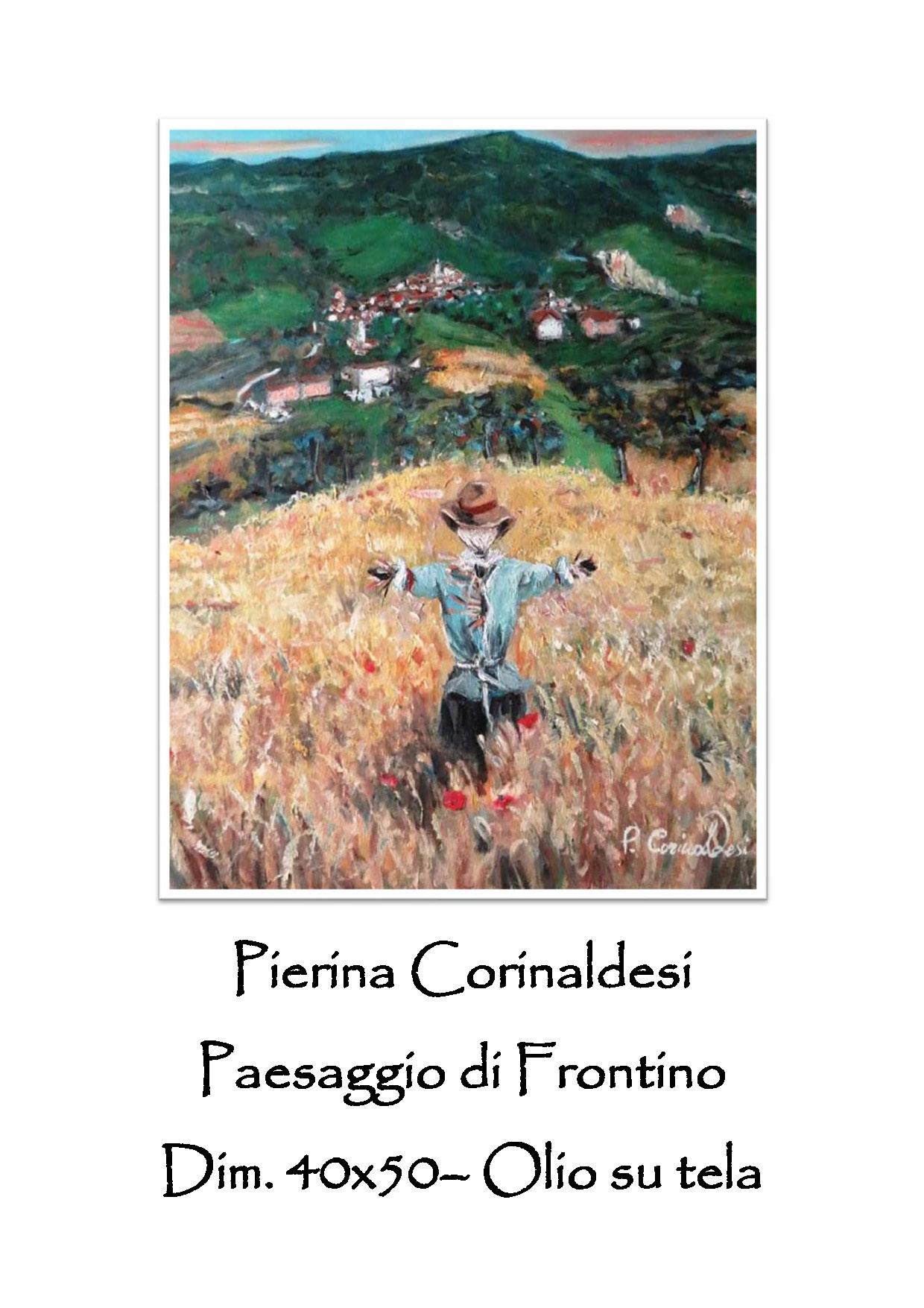 http://www.proartpiagge.it/wp-content/uploads/2020/04/Pierina-3.jpg