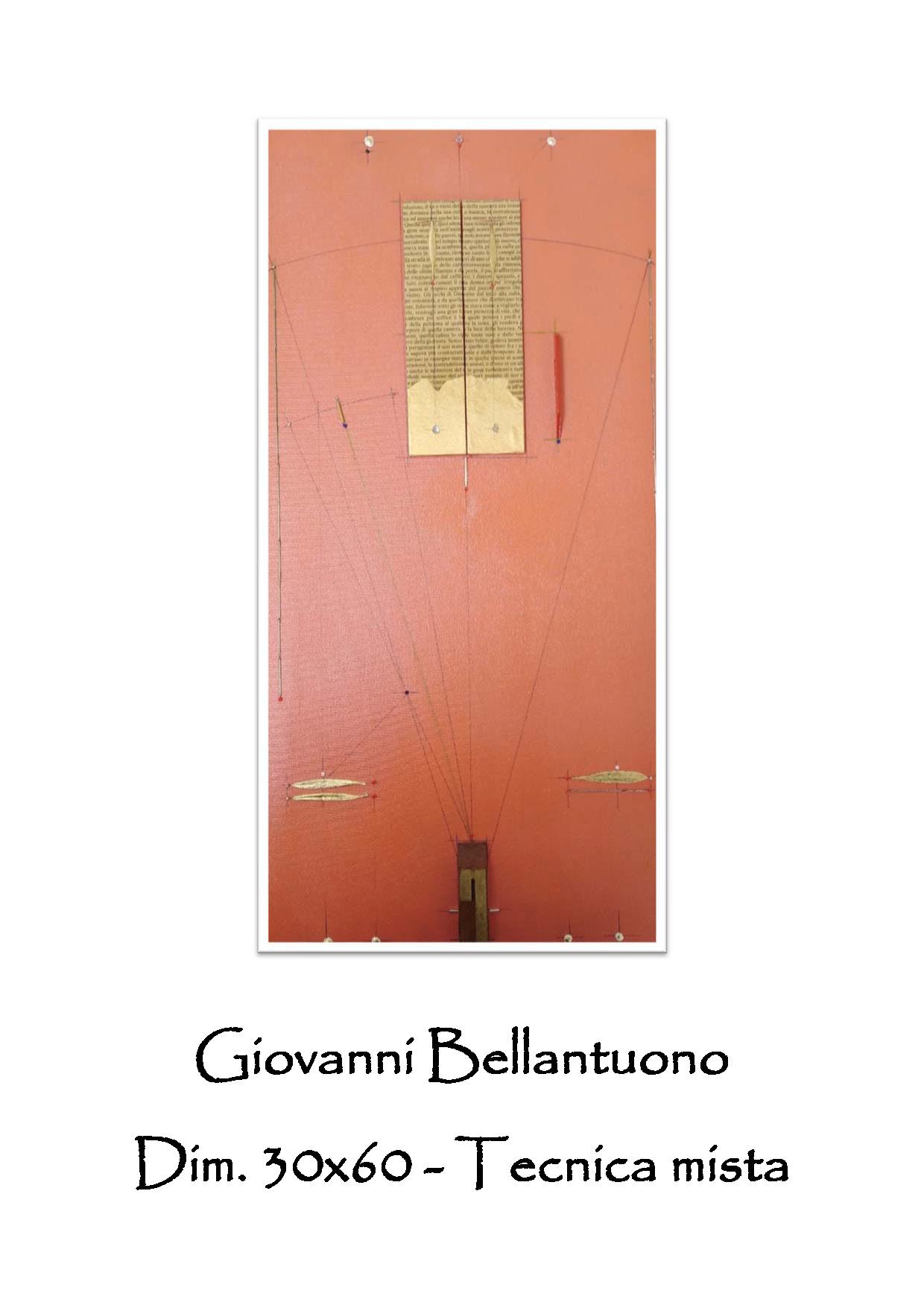 http://www.proartpiagge.it/wp-content/uploads/2020/04/bellantuono.jpg